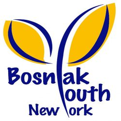 Bosniak Youth of New York